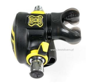 Octopus APEX XTX50 (2)